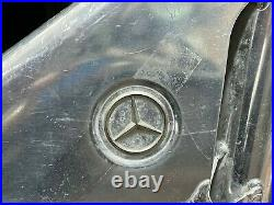AMP Research B4 Mountain Bike SPECIAL MERCEDES BENZ foldable withCASE VINTAGE