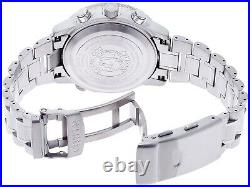 Citizen Promaster 43.7 mm Silver Case Silver PMV65-2271 From Japan