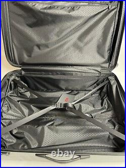 TUMI Tactics 32 Extended Trip Packing Case 28230DHL in Gray